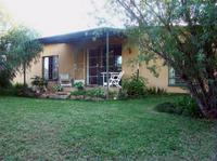 Property For Sale in Groot Marico, Groot Marico