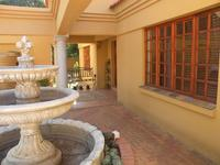 Property For Sale in Lichtenburg, Lichtenburg